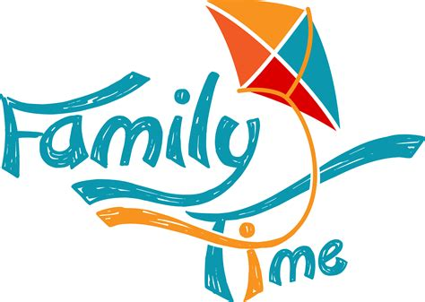 Family Time family time logo png a mothers shadow