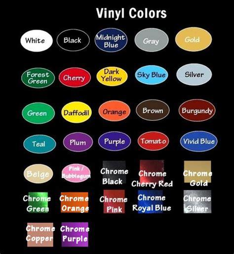 dye printable vinyl sinclair c gasoline vinyl letters signs decals gas