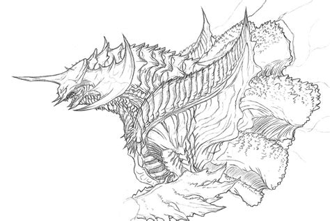 burning godzilla coloring pages burning godzilla coloring pages coloring pages