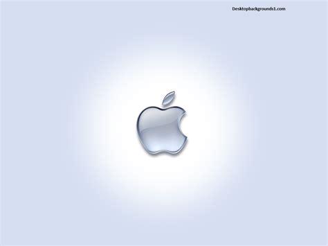 desktop themes macbook pro macbook pro desktop backgrounds macbook pro desktop