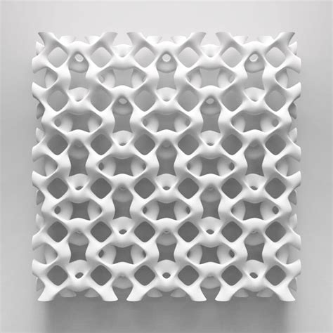 pattern making with 3d printer 398 best patterns images on pinterest texture groomsmen