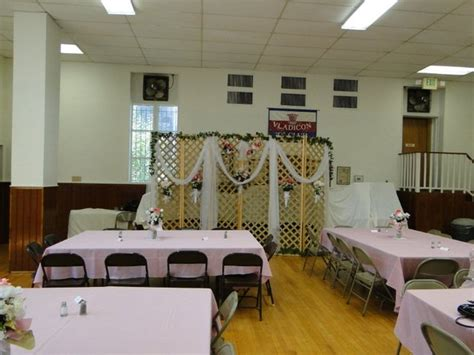 home ideas 187 church fellowship halls and building plans st andrew orthodox church sanctuary and fellowhip hall