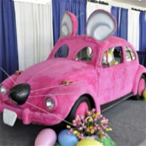 volkswagen easter top 256 ideas about vws on cars vw cer and