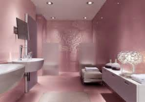 girly bathroom ideas top 10 stylish and girly bathroom