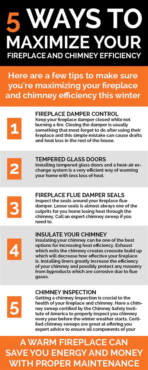 top 28 what is the best way to heat your home what is the best way to heat above ground