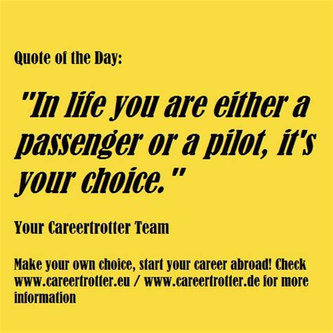Quote Of The Day Factcheckers Janitors Of The Magazine Industry by 17 Best Images About Career Related Quotes Of The Day On