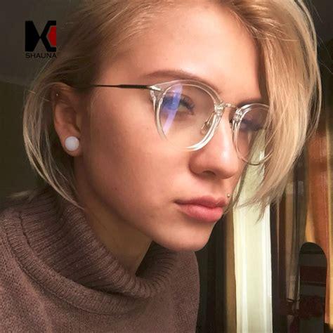 popular eyeglass frames buy cheap eyeglass