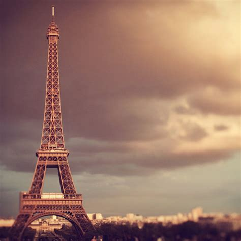 beautiful eiffel tower beautiful eiffel tower paris beauty france image