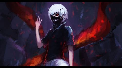 wallpaper abyss tokyo ghoul tokyo ghoul full hd wallpaper and background image