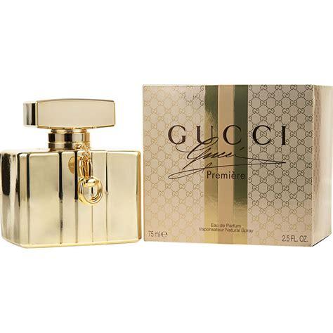 Gucci By Gucci gucci premiere eau de parfum fragrancenet 174