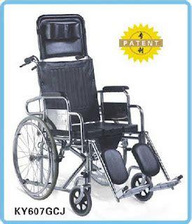 Kursi Roda Merk Sella jual kursi roda murah