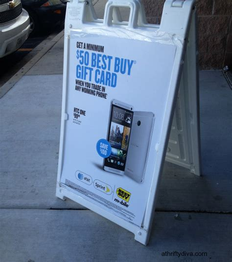 Convert Best Buy Gift Card - is it time for a phone upgrade best buy mobile solution a thrifty diva