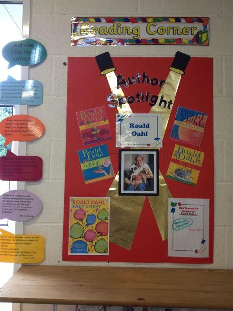 themes ks2 25 best ideas about ar bulletin boards on pinterest