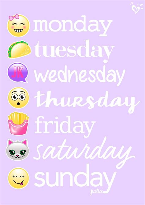 emoji wallpaper for ipod 182 best words we