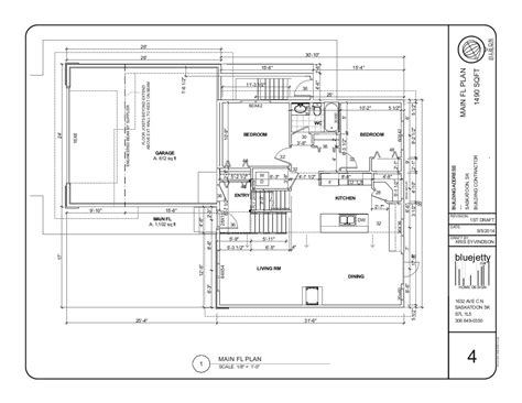 stage floor plan stage floor plan template www imgkid the image kid