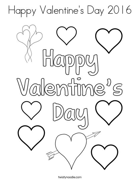 valentines day pictures to color valentines day coloring pages color by code coloring home