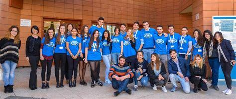 test ingresso economia roma tre roma tre giorni a mente aperta universit 224 cattolica