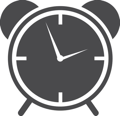 Alarm Vector designpivot november 2011
