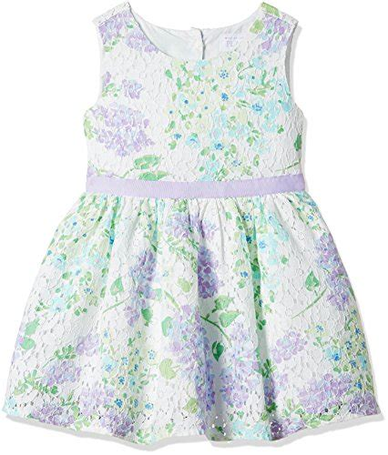 Dress Place Baby Murah 1 the children s place toddler li l sleeveless dress with lace purple ribbon 2t