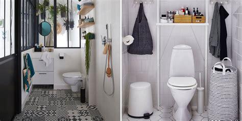 Toilette Style Industriel by Toilette Style Industriel Ides De Dcoration Inspirantes