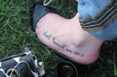 tattoo placement rules 1000 cool short quotes on pinterest short friendship