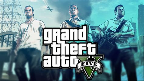 Grand Theft Auto 5 by Grand Theft Auto 5 Pc Torrents Autos Post