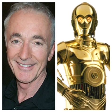 anthony daniels prime suspect 233 the force awakens weekly update star wars 7x7