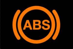 Anti Lock Brake System Light Is On Anti Lock Brakes Repair Abs Repair Southside Tire
