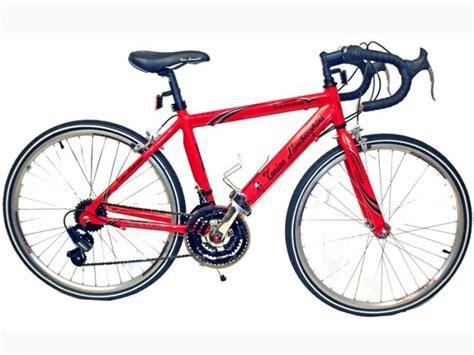 Tonino Lamborghini Mountain Bike Like My New Bike It S A Lambo Bikeradar