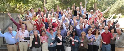 Https Www Gsb Stanford Edu Alumni Reunions Mba Class 1987 by Mba Class Of 1975 Stanford Graduate School Of Business