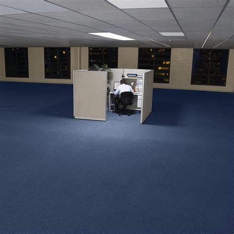 Home Design With Layout by How Much Office Space Do You Need