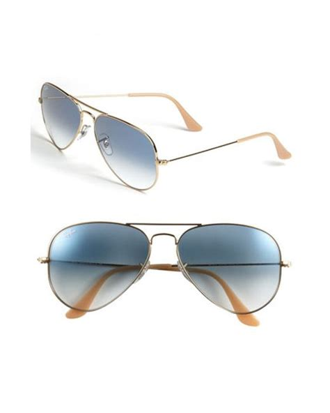 Original Ban Rb4243 Sunglasses Violet ban aviator blue violet www panaust au