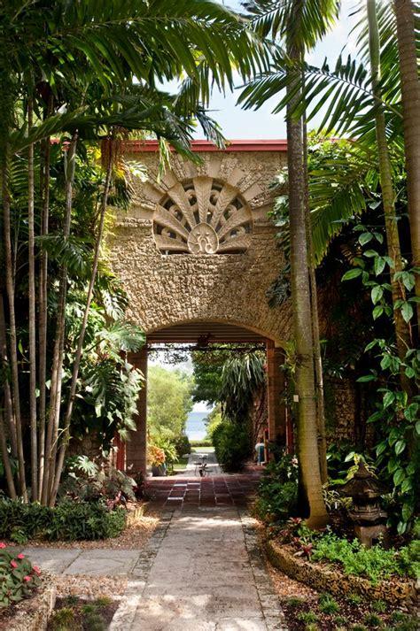 unique florida wedding venues seven unique miami dade county wedding venues partyspace