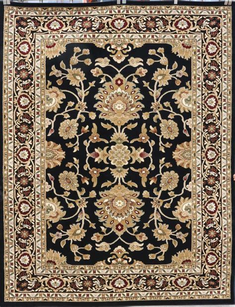 Discount Area Rugs Atlanta Discount Area Rugs Atlanta Cheap Area Rugs Atlanta Rugs For Nursery 2017 Special 15 Rug