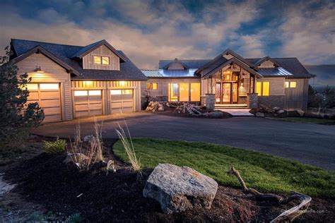 custom home design custom house plans designs bend oregon custom home designs bend oregon the shelter studio