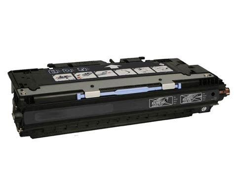 Toner Hp Laserjet 3500 3700 Remanufacture Q2670a Black toner black compatible for hp laserjet 3500 3700 q2670a