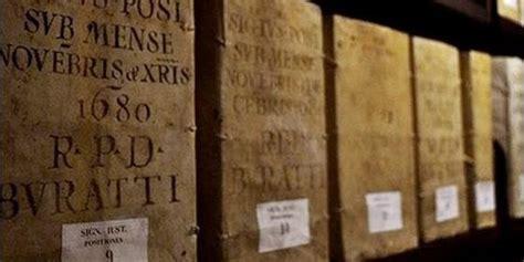 imagenes ocultas del vaticano araceli rego de lo humano a lo divino archivos secretos