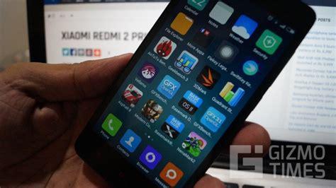 Usb Otg Xiaomi Redmi 2 xiaomi redmi 2 prime benchmark scores usb otg test
