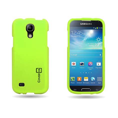 for samsung galaxy s4 mini slim case hard rubberized