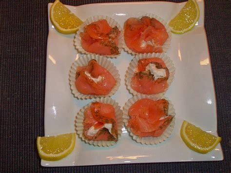 kaltes buffet anrichten kaltes buffet lachs rezepte chefkoch de