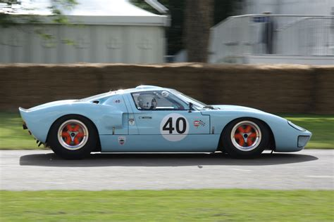 gulf gt40 soubor gulf ford gt40 goodwood jpg wikipedie