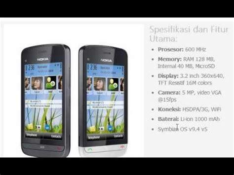 Hp Nokia C5 03 harga hp nokia c5 03