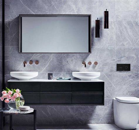 bathroom inspirations bathroom inspiration bathroom gallery trends ideas