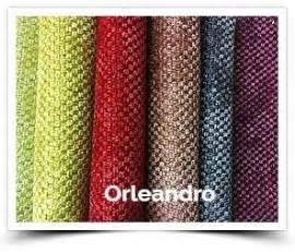 upholstery fabric uk supplier upholstery fabrics