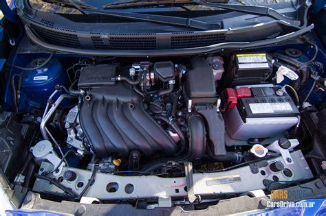 Motor Nissan March Asli carsdrive c 243 rdoba prueba de manejo nissan march 2014 carsdrive c 243 rdoba