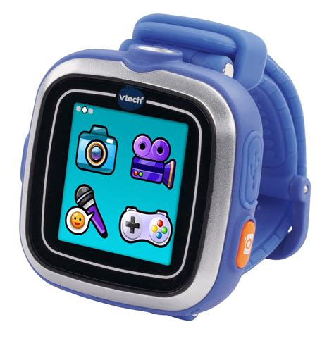smart dollar club review today only vtech kidizoom smartwatch as low as 30 reg