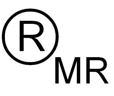 E M O R Y Original marca registrada wikip 233 dia a enciclop 233 dia livre