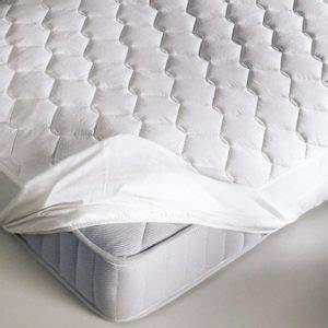 muffa materasso muffa nel materasso cause e rimedi di questo spiacevole