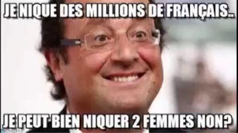 Memes En Francais - top 10 memes francais youtube