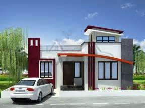 single story house elevation ghar360 home design ideas photos and floor plans